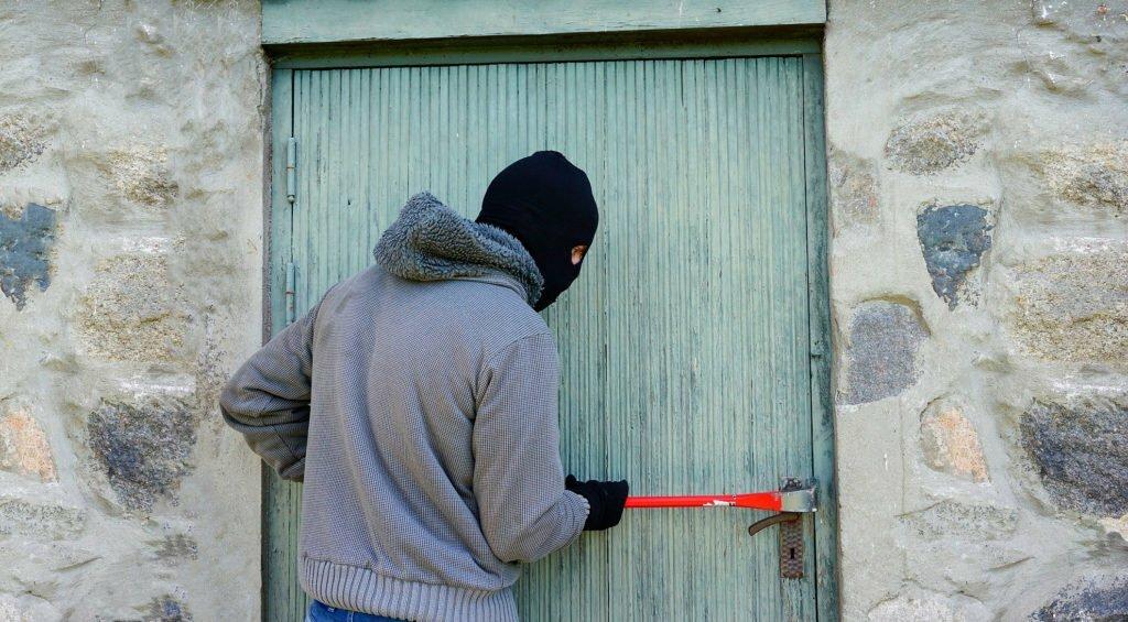Окупас. Как защититься от захвата жилья в Испании
