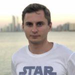 Изображение профиля Евгений