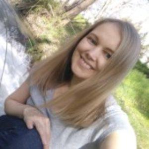 Изображение профиля Светлана