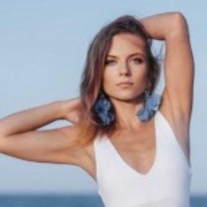 Изображение профиля Olga