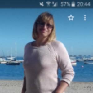 Изображение профиля Elena