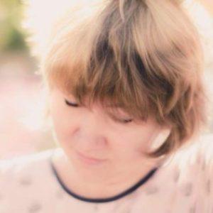 Изображение профиля Анна