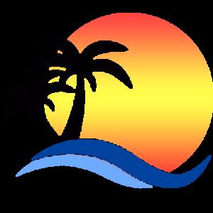 Логотип группы О социальной сети «Испания для меня»