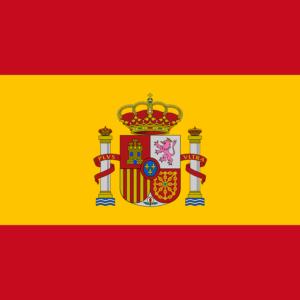 Логотип группы Жизнь в Испании